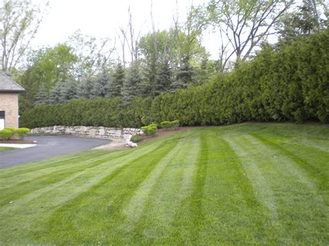 Landscape Supply Yards Michigan Landscape Supply Macomb Mi 28 Images Macomb County