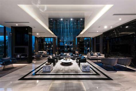 studio w interior design group mantana clubhouse interior design by padee studio wison