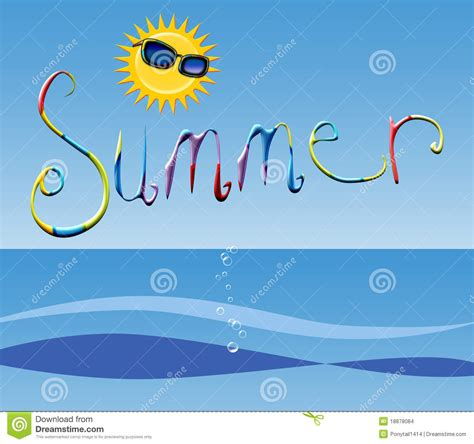 images of summertime stock images image 18878084