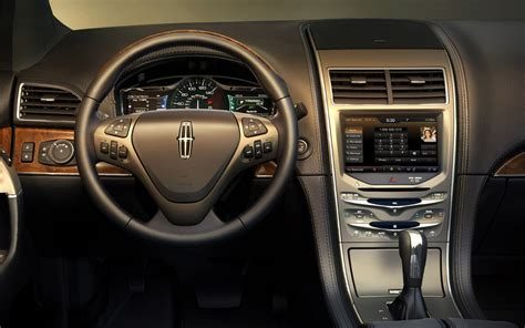 lincoln interior 2013 lincoln mkz interior short hairstyle 2013