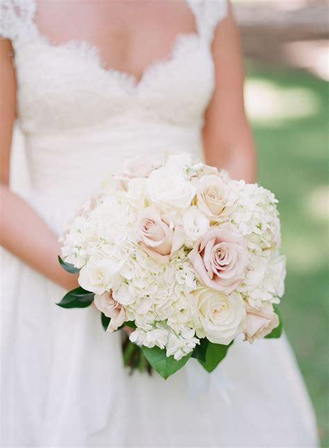 hydrangea wedding inspiration to swoon mon cheri bridals