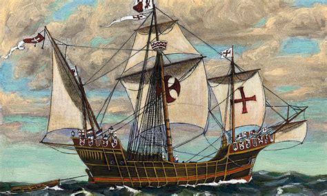 sextant genoa haiti shipwreck is not columbus s santa maria says unesco