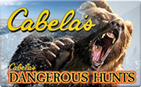 Where To Buy Cabela S Gift Cards - cabela s gift card discount 14 00 off