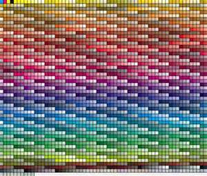 all the colors in the world color your world diydilettante