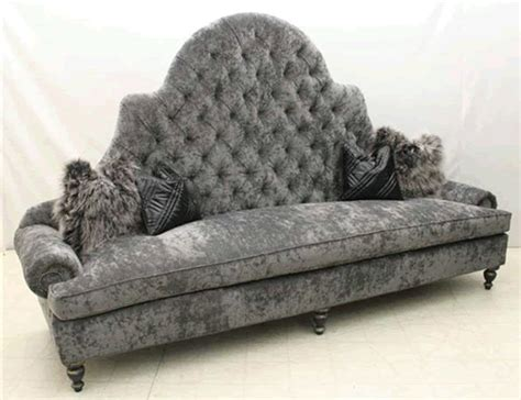 scary couch scary jane 187 furniture