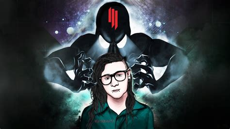 skrillex youtube skrillex first of the year tynan remix youtube