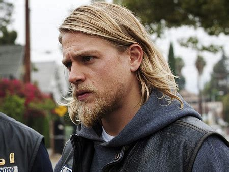 charlie hunnam on hair maintenance gallery books to publish an investigative book about