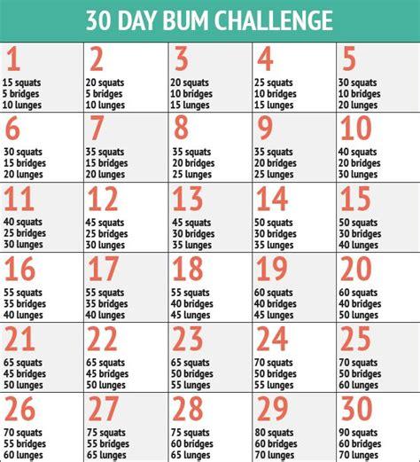 Plan Incliné Bébé 30 by 25 Best Ideas About Bum Workout On Real