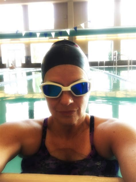 pool running 101 it is actually kind of awesome 5 things i m looking forward to this spring the healthy