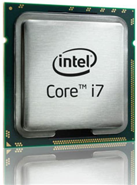 I7 2600 Sockel by Intel I7 2600 Processor 3 4 Ghz 8 Mb Cache Lga 1155 Bx80623i72600