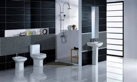 first bathrooms rak bathroom ceramics first bathrooms blog