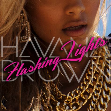 havana brown you ll be mine mp3 download flashing lights dave aude radio edit havana brown