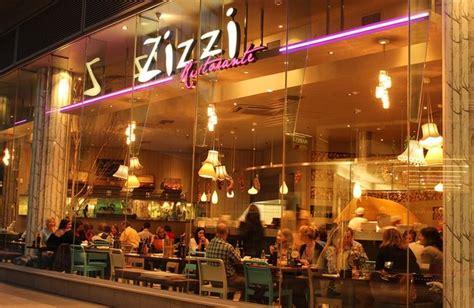 S Day Zizzi Zizzi