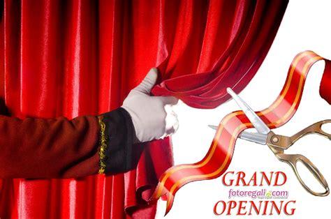 Frasi Per Inaugurazione Casa Nuova by Frasi Auguri Inaugurazione Frasi Per Inaugurazione Locale
