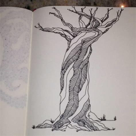 slug tattoo 23 best tree images on tree drawings drawing