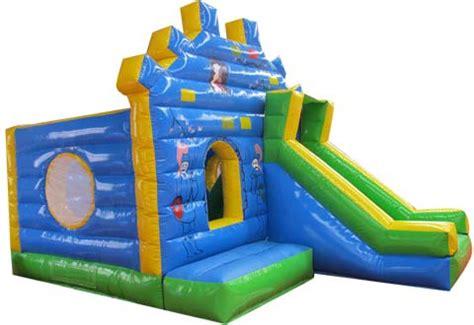 small bounce house bounce houses for sale beston amusement premium amusement park funfair ground rides