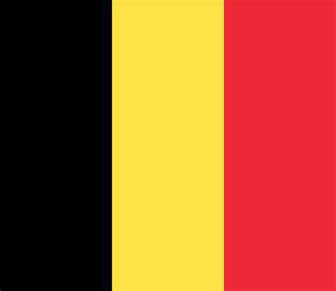 black yellow flag file flag of belgium svg wikinews the free news source