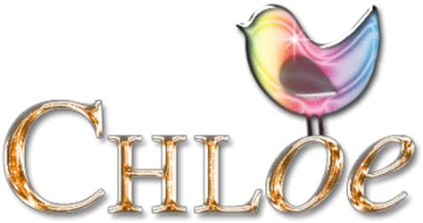 coloring pages of the name chloe chloe name graphic picgifs com