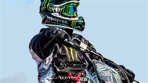 motocross and motocross is beautiful 2017 motivation video youtube