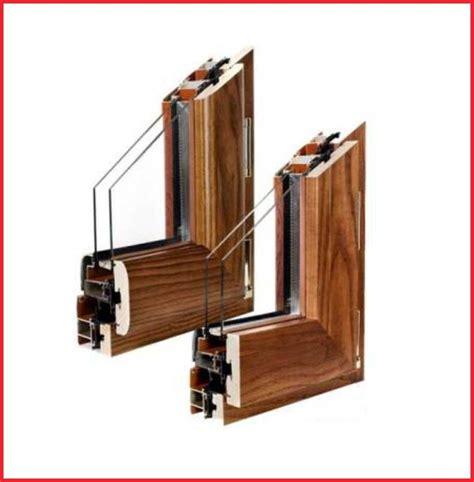 serramenti in alluminio pavia serramenti alluminio e legno pavia vigevano pv