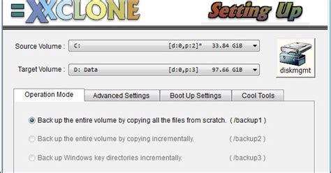 Harddisk Komputer Terbaru harddisk xxclone v2 08 5 terbaru gratis