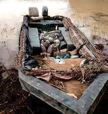 duck boat modifications how does a suppressor affect velocity video