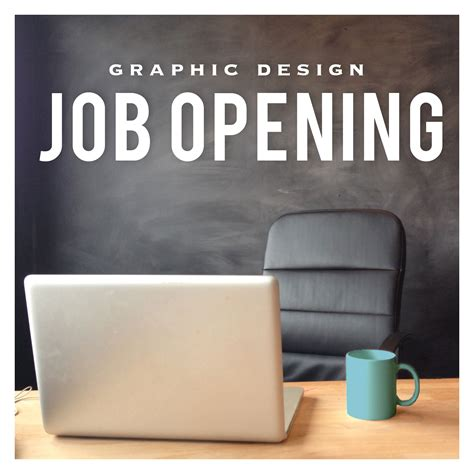 Graphic Design Assistant by Printing Center Idaho Falls Id Alphagraphicsalphagraphics Idaho Falls Alphagraphics