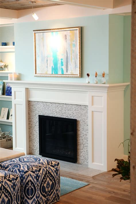 house of turquoise mpls st mpls st paul magazine asid mn showcase home house of turquoise