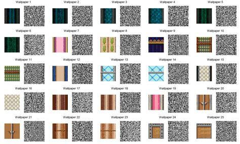 stunning harvest dress design for animal crossing bauernkleid qr acnl wallpaper qr codes 37 images