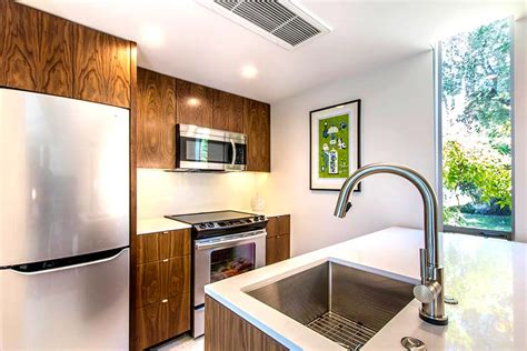 custom kitchen appliances immaculate racquet club garden villas studio