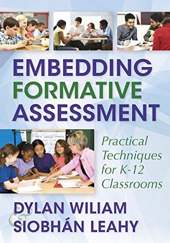libro unlocking formative assessment practical embedded formative assessment educazione panorama auto