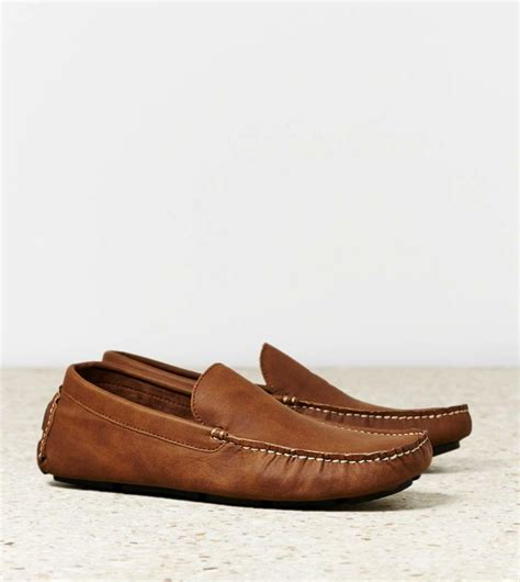 american eagle loafers aeo loafer the look loafers tans and search