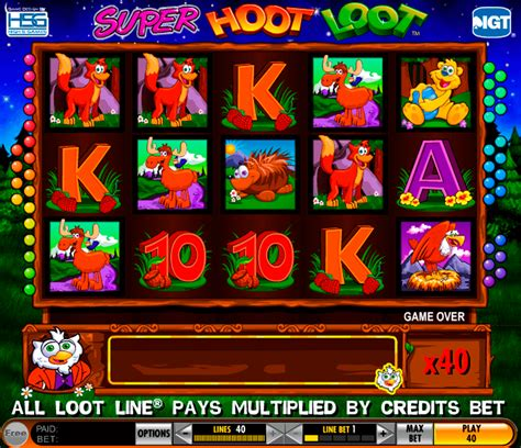 Free Slot Machines Win Real Money No Deposit - casino scratch sundialsatlas eu