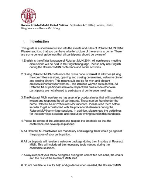 How To Make A Position Paper For Mun - model un how to write a position paper