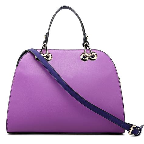 Handmade Purses Wholesale - leather handbags wholesale handbags and purses on bags
