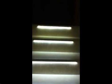 illuminazione scala illuminazione scala a led