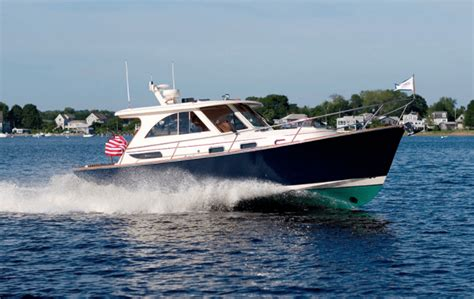downeast express boats downeast style boats a comprehensive website for