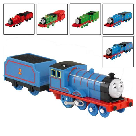 motorized trains childrens and friends motorized engine