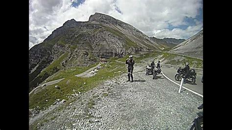 Youtube Motorradtouren Dolomiten by Dolomiten Motorrad Die Besten Kurven Die Tollsten P 228 Sse