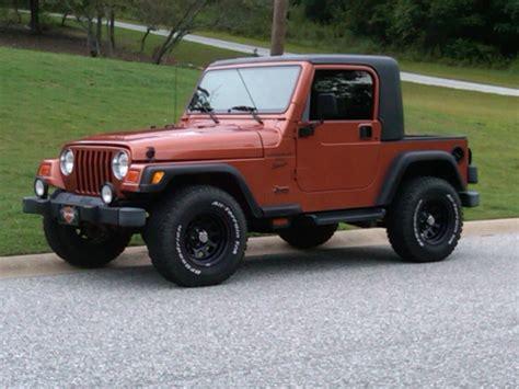 jeep half hardtop tj xtop half hardtop kit gr8tops
