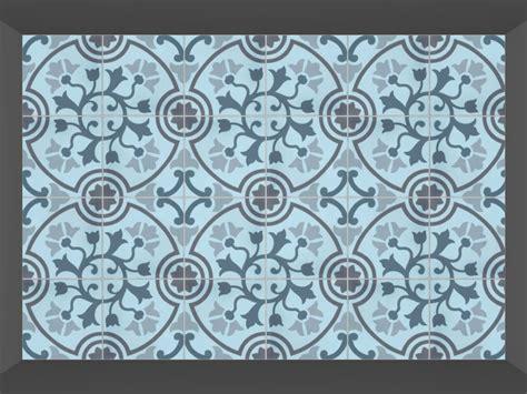 Goedkope Portugese Tegels by Portugese Tegels Aanbieding Goedkoop Floorz