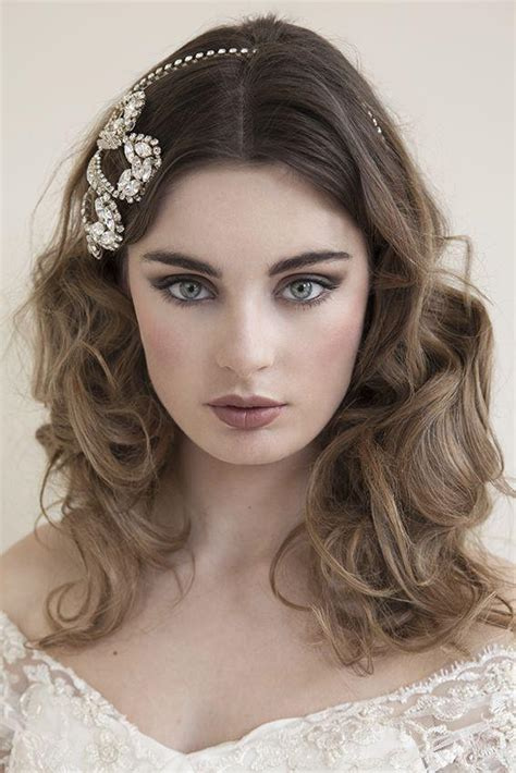Wedding Hair And Makeup Edinburgh by European Bridal Makeup Model Mugeek Vidalondon