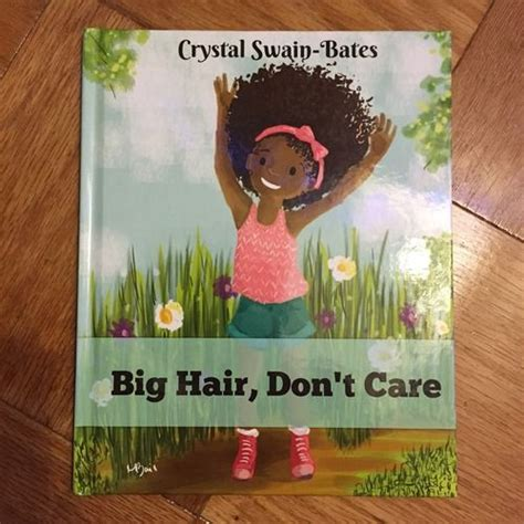 african american hairstyles books 25 best children s books that celebrate black boys girls