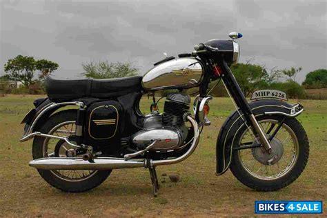 Motorrad Jawa by Jawa Moto Is Coming Back Bikes4sale