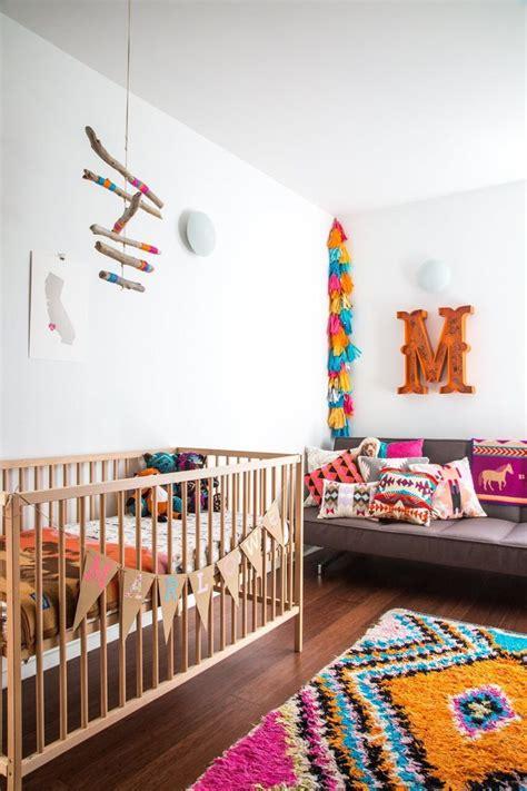 futon in nursery 25 best ideas about ikea crib on cribs baby