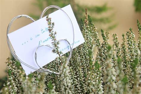 mandare fiori on line fiori vendita fiori a domicilio on line fiorista consegna