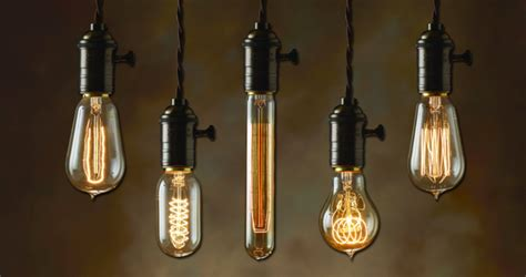 cool vintage light bulbs vintage light bulbs cool sh t you can buy find cool
