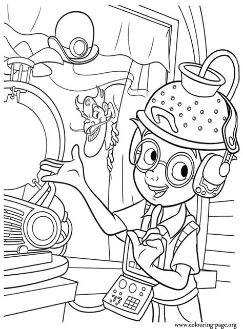 Mad Scientist Coloring Pages Az Coloring Pages Coloring Pages Science