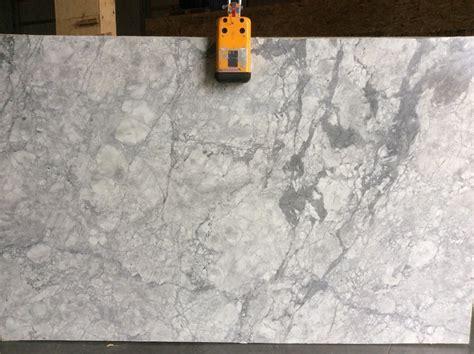 Soapstone Countertops Ottawa White Quartzite Slabs Blackstone Importers