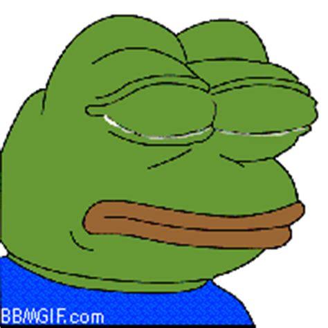 imagenes de rana llorando la oraci 211 n de la rana noviembre 2014